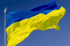 Украинцы запускают собственную социальную сеть