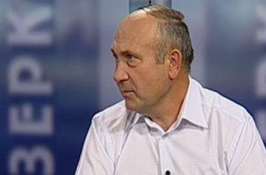 После избиения умер председатель Народной рады Миргорода