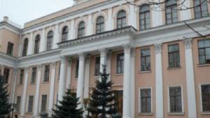 Крымские студенты смогут перевестись в вузы Украины - Гриневич