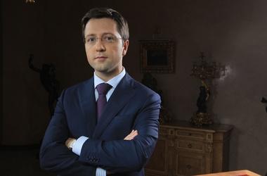 Комментарий Максима Лавриновича к интервью Вадима Гриба