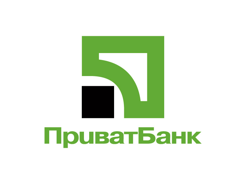Работа крымских отделений Приватбанка приостановлена