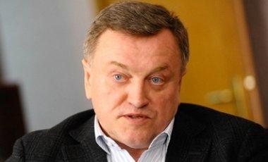 Гостелерадио возглавит председатель союза журналистов?