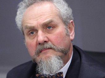 Уволенного профессора МГИМО зовут в Украину