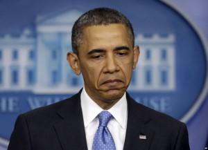 10 шагов, которые должен сделать Обама