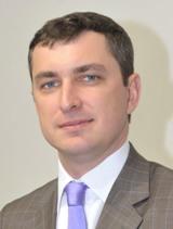 Главой налоговой службы стал банкир Игорь Билоус