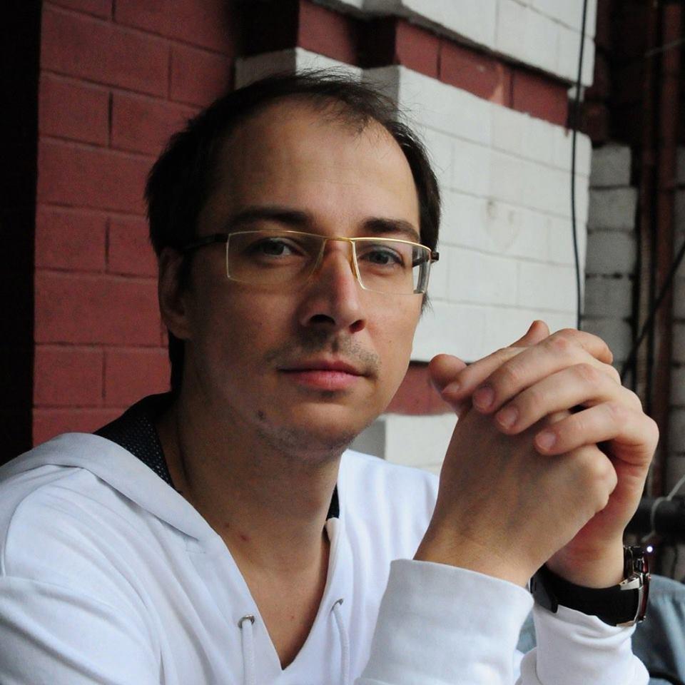 Замом Александра Шлапака станет юрист Денис Фудашкин