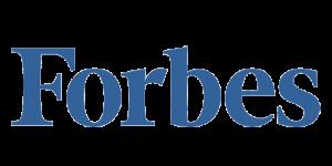 Рината Ахметова признали самым богатым украинцем - Forbes