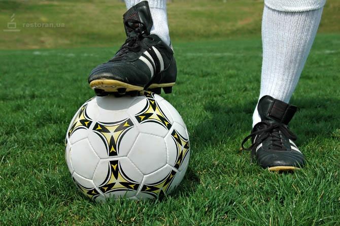 УЕФА и ФИФА рассмотрят вопрос о лишении России ЧМ -2018
