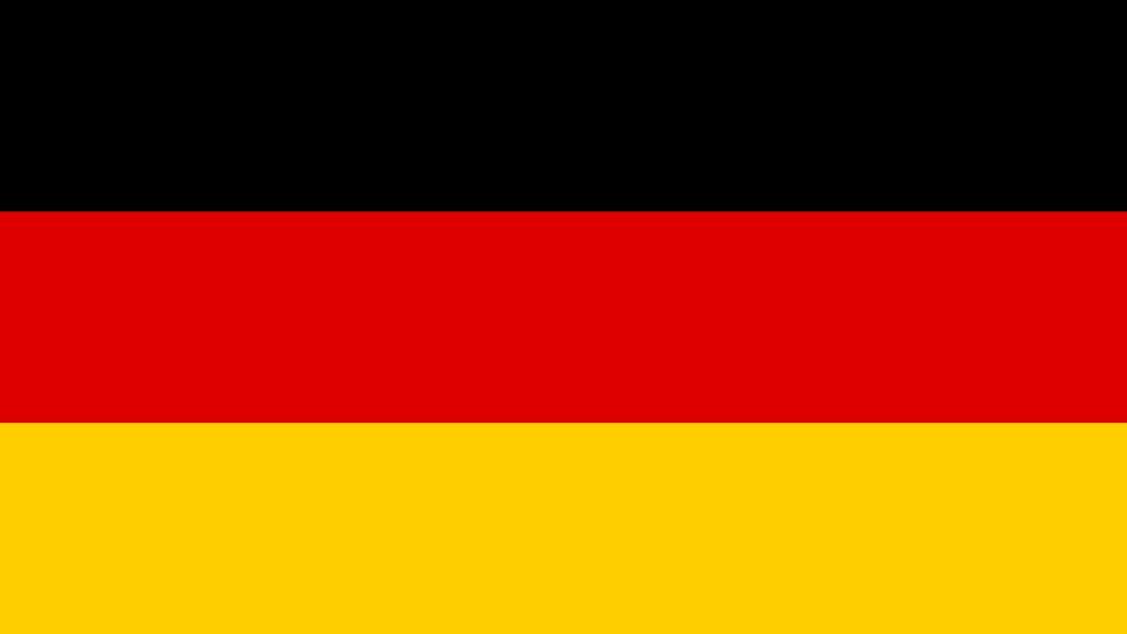 Глава МИД Германии едет в Украину