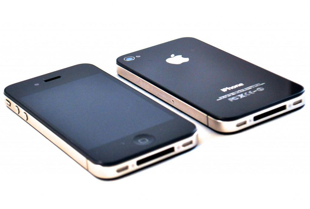 В «Приват24» для iPhone можно расплачиваться по отпечатку пальца