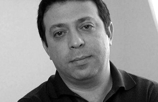 Геннадий Корбан: мы не будем делить сферы влияния