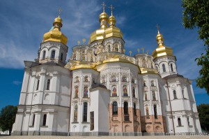 УПЦ МП осудила российское вторжение в Украину