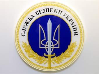 СБУ задержала военных по подозрению в шпионаже