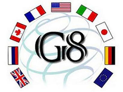 Страны G7 обещают наказать РФ
