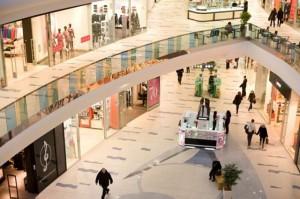Кому принадлежат торговые центры в Киеве