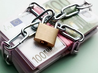 Налоговики хотят отменить банковскую тайну