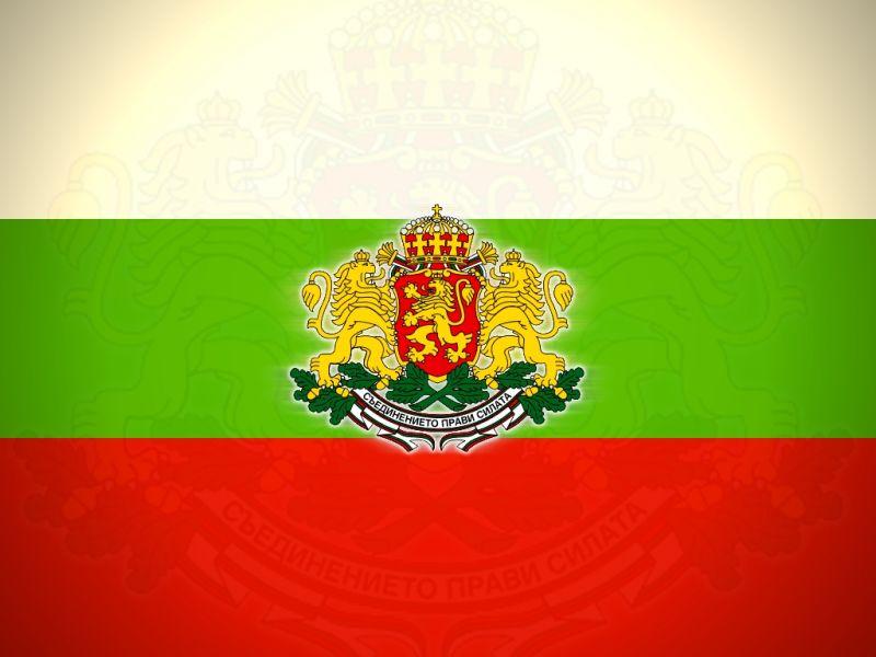 Болгария не признает референдум в Крыму