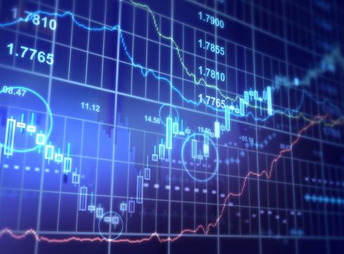 Российский рынок акций обвалился