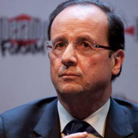 Франция готовит для России жесткие санкции