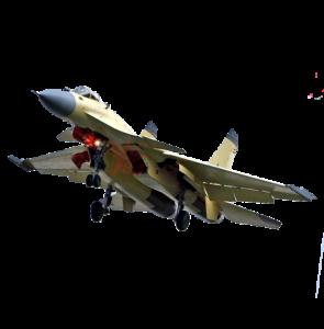 СМИ: Российским летчикам приказывали провоцировать Украину
