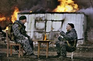 Forbes: Крым может стать второй Чечней для России