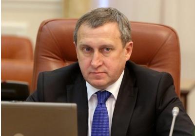 Украина не изменит безъядерный статус и найдет способы защитить свою территорию - Дещица