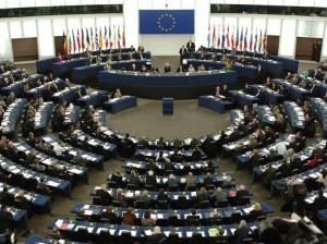 Евросоюз опубликовал список украинских политиков под санкциями