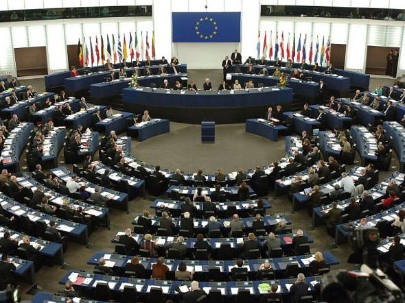 В ЕС определились с виновными в насилии над украинцами