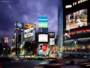 Япония готовит российские санкции