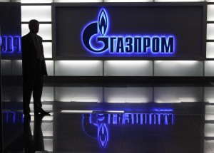 Украина хочет покупать газ у России по $268,5
