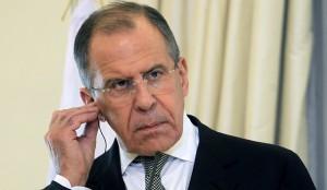 Россия не будет вести переговоры с Украиной - Войчеховский