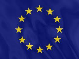 Черный список Евросоюза пополнился 13 фамилиями