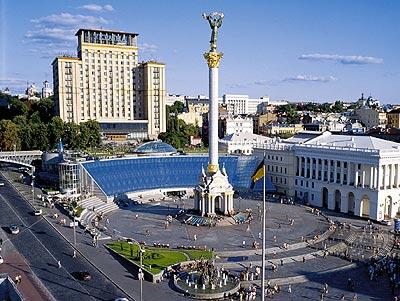 Бондаренко: Киев - на грани дефолта