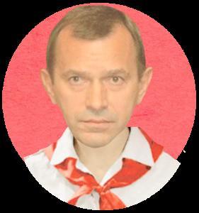 klyuev