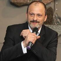 Новым главой НТКУ стал Зураб Аласания