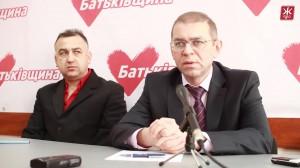 Почему главой АП стал Сергей Пашинский