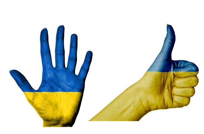 В Украине создали систему онлайн-выборов
