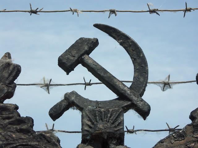 Глава МИД Великобритании: Россию ждет глобальная изоляция