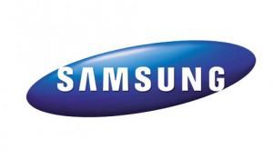 Samsung должна $1 млрд. компании Apple