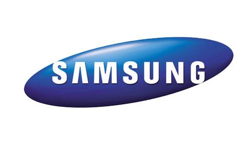 Samsung прекращает поставлять ноутбуки в ЕС