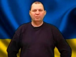 Саша Белый застрелился сам - заместитель генпрокурора