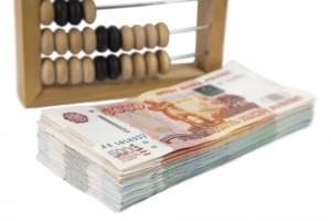 Рубль ударит по экономике