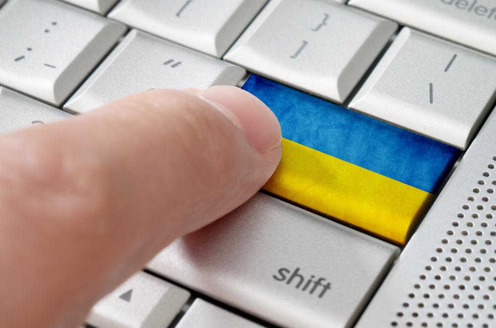 Украинцы предпочитают «Дождь», россияне - «Обозреватель»