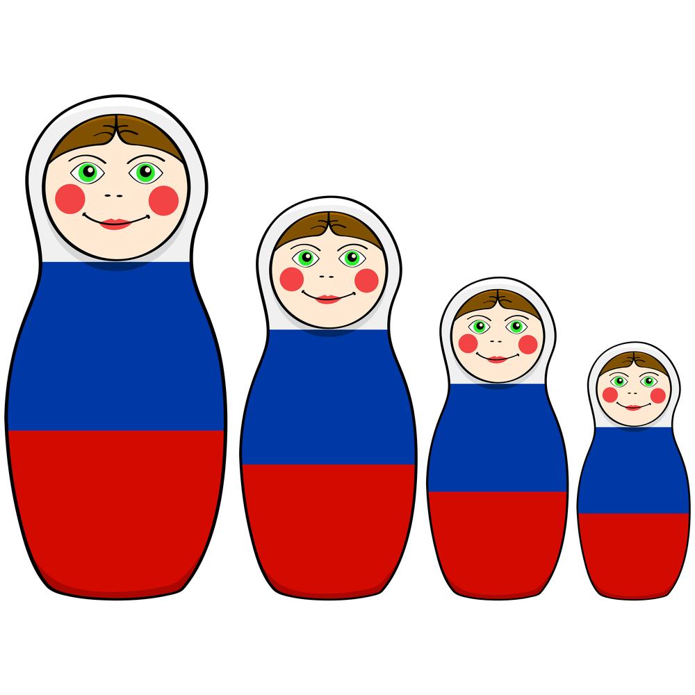 Какие российские активы в Украине могут национализировать