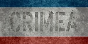 Latest news about Crimean conflict