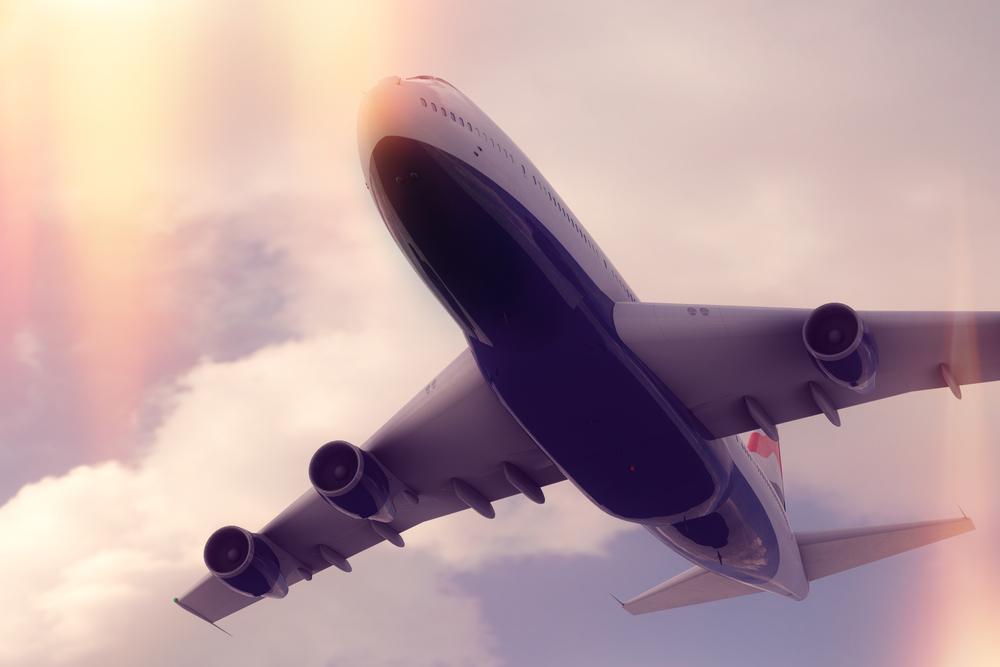Европа запретила авиакомпаниям летать в Крым