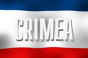 Венецианская комиссия не признает крымский референдум