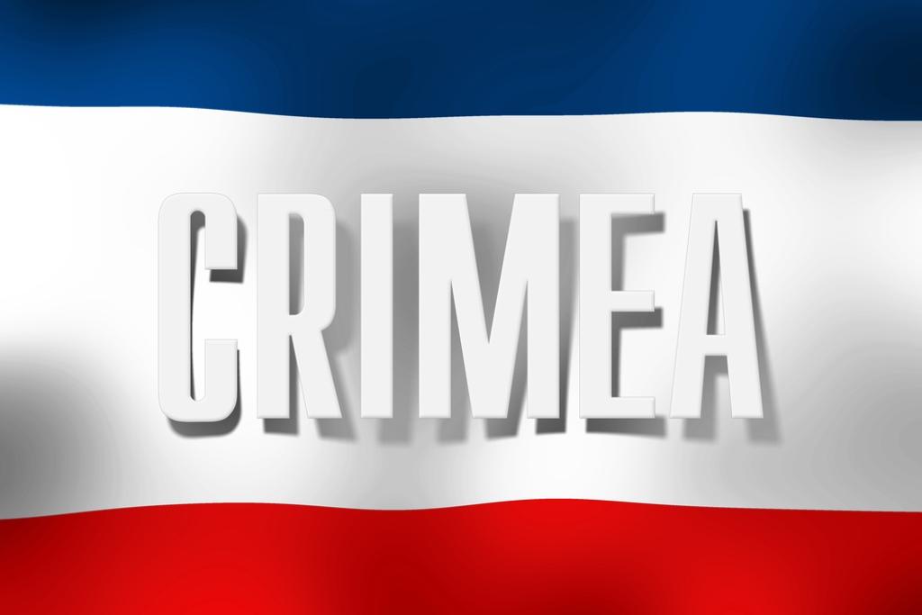 Англия: России грозит изоляция и стагнация