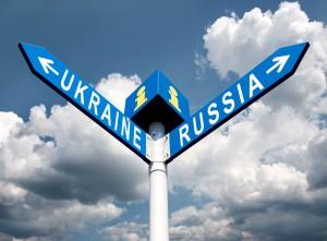 Что делать с недвижимостью, землей и бизнесом в Крыму?