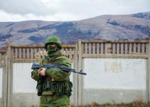 Пентагон: Россия продолжает стягивать войска к Украине